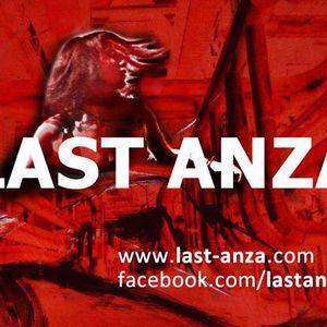 LAST ANZA
