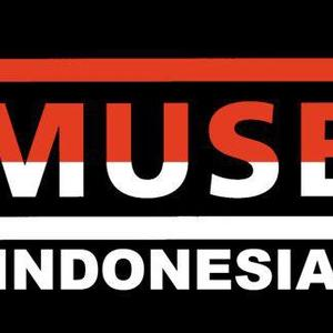 Muse (Indonesia Fans)