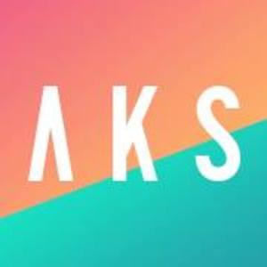 AKS (Addicted Kru Sound)