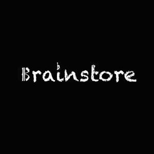Brainstore