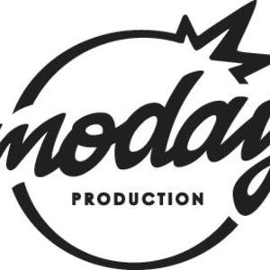 Emodays Prod
