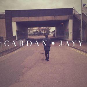 Cardan Jayy