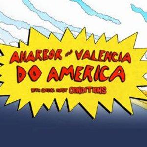 Do America Tour