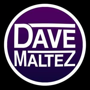 Dave Maltez