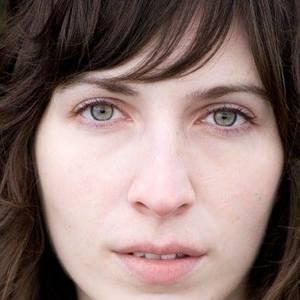 Johanna Kunin