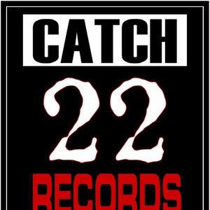 Catch 22 Records