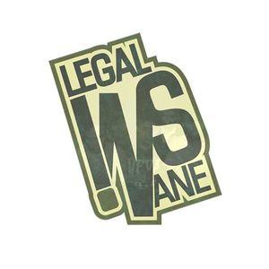 Legal Insane