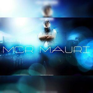 MCR Mauri