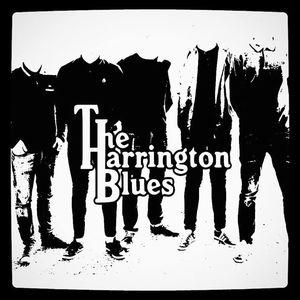 The Harrington Blues