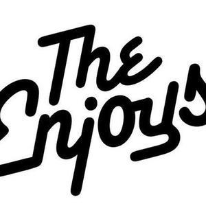 THE ENJOYS