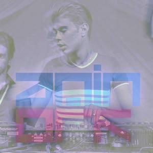DJ AMIN'ORF