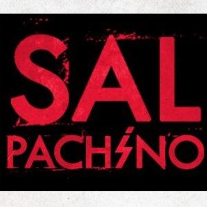 Salpachino
