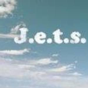J.E.T.S.