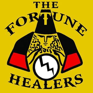 The Fortune Healers