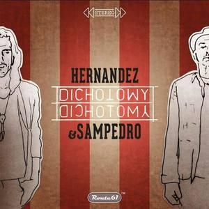 Hernandez & Sampedro
