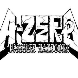 A-Zero Hardcore