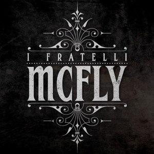 I Fratelli Mc Fly