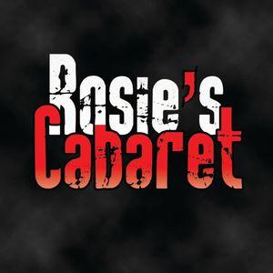 Rosie's Cabaret