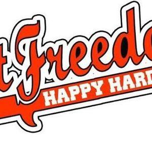 Get freedom