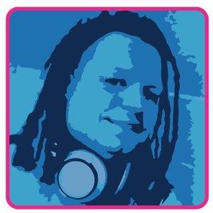 DJ Matt Porter