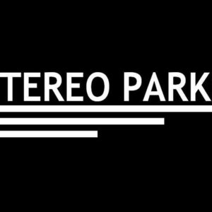 Stereo Parks