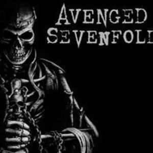 avenged sevenfold comunity