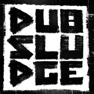 DUB;SLUDGE