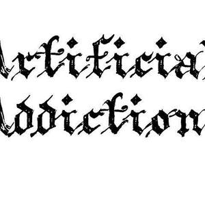 Artificial Addiction