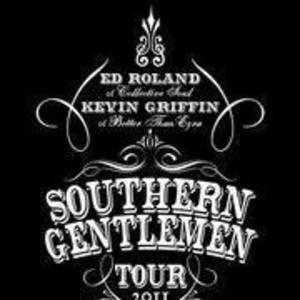 The Southern Gentlemen Tour