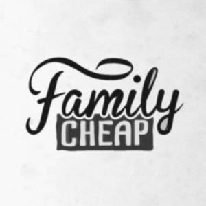 Family Cheap