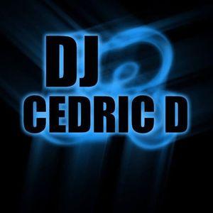 djcedricd