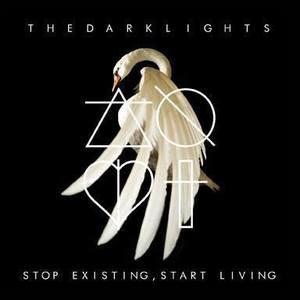 The Dark Lights