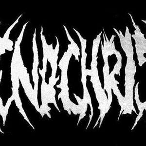 XENOCHRIST