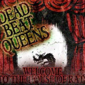 Dead Beat Queens