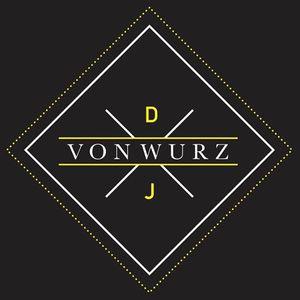 DJ Von Wurz