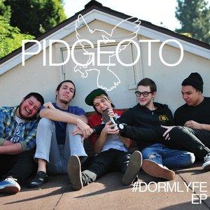 Pidgeoto
