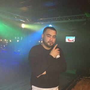 DJ JUMPOFF
