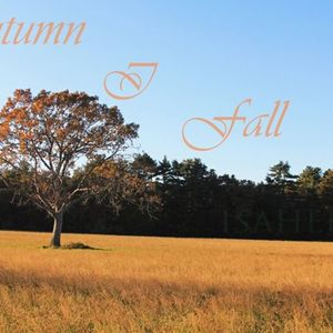 Autumn I Fall