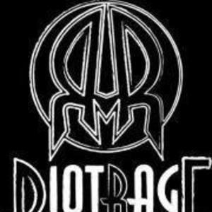 RiotragE