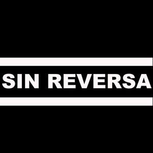 SIN REVERSA