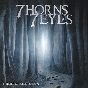 7 Horns 7 Eyes