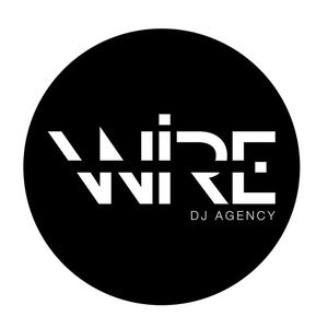 WIRE DJ agency
