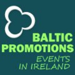 Baltic Promotions