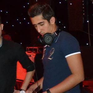 DJ Amiine.H