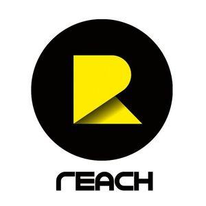 Banda Reach
