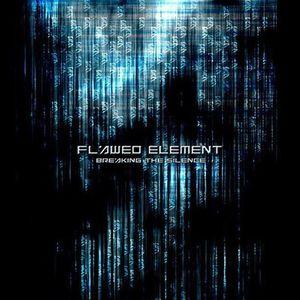 Flawed Element