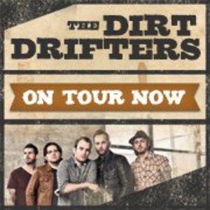 The Dirt Drifters