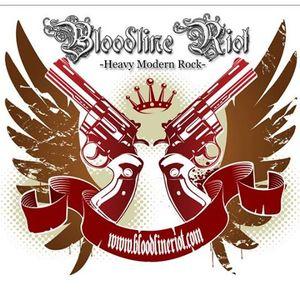 Bloodline Riot Street Team & Fan Page
