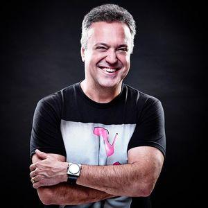 Rodrigo Vieira