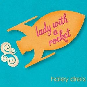 Haley Dreis